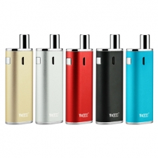 Yocan Hive Portable Vaporizer with Cartridges for Wax and Oils