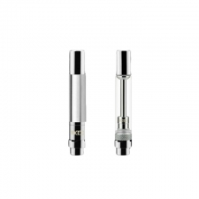 Universal Replacement Wax and Oil Atomizer Cartridges for Yocan Hive - Flick - Evolve-C
