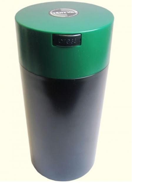 x large airtight waterproof storage container from tightvac liter. Black Bedroom Furniture Sets. Home Design Ideas
