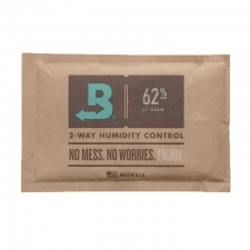 Boveda 2-Way Humidity Control Pack of 67g - Box of 12
