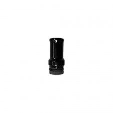 Dr. Dabber Aurora Replacement Mouthpiece