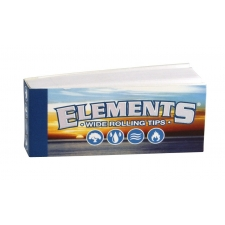 Elements Wide Tips Pack