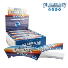 Elements Maestro Longer Conical Tips Box of 24