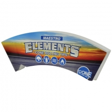 Elements Maestro Longer Conical Tips - Single