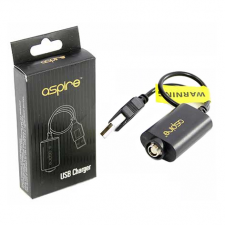 Aspire USB eGo 510 Charger 1000 mAh