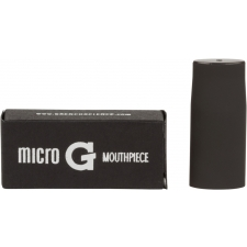 Original microG Mouthpiece
