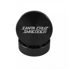 Santa Cruz Shredder 2 Piece 1.6 Inch