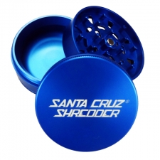 Santa Cruz Shredder Small 3 Piece