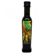 Organic Hemp and Maple Salad dressing 250ml
