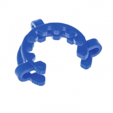 Hoss Glass K-Clips / Keck Clips 50mm YX8