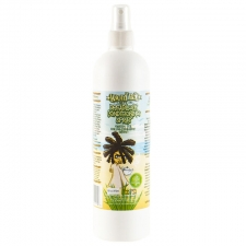 Knotty Boy Green Tea Dreadlocks Conditioning Spray 16oz