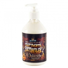 Knotty Boy Every Body Ultimate Detangler 250ml