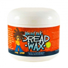 Knotty Boy Dreadlock Wax 4oz