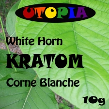 Kratom: Utopia - Best Prices for Organic Clothing, Vaporizers, Hemp