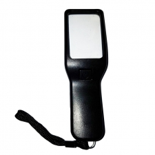 5x Magnifying Glass with LED Light