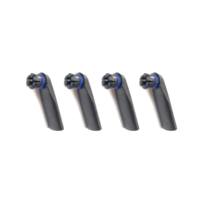 Mighty Vaporizer Mouthpiece Set