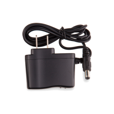 Mighty Vaporizer Power Adapter