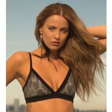 Nomad's Cherish Bra 2014 Edition (plain or printed)