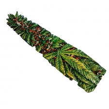 Multi Leaf Incense Holder