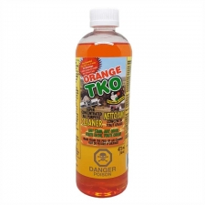 Orange TKO All Purpose Concentrated Organic Cleaner 473ml