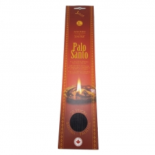 "Palo Santo 11"" Incense Sticks Pack of 20"