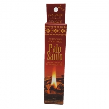 Palo Santo Wood Sticks 20mg