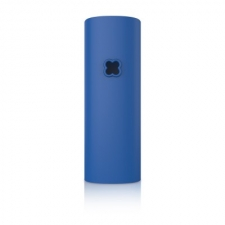 Silicone Gel VAPRCASE for Pax 1