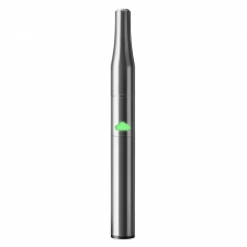 Puffco Pro 2 Portable Vaporizer for Concentrates