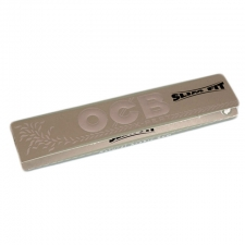 OCB X-Pert King Size Slim 110mm Rolling Papers Box (50 Packs)