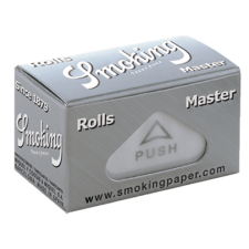 Smoking Master Rolling Papers Roll