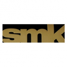 Smoking SMK 79mm Hemp Rolling Papers