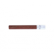 RYOT Wooden Taster Bat with Glass Tip - 9mm