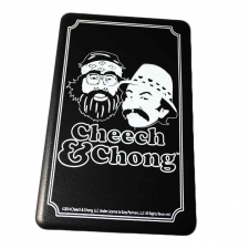 Infinity Cheech and Chong Digital Small Pocket Scale 50g 0.01g