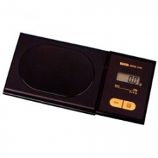 Tanita Digital Pocket Scale 120g x 0.1g