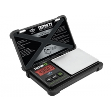 My Weigh Digital Triton T3 Pocket Scale 400g x 0.01g