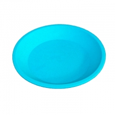 Silicone Non-Stick Bowl for Herbal Concentrates