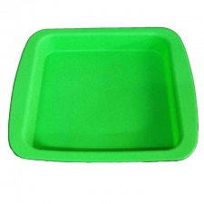 Silicone Non-Stick Tray for Herbal Concentrates