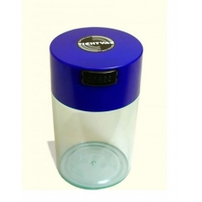 Medium AirTight WaterProof Storage Container from TightVac  0.57 liter
