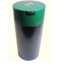 X-Large AirTight WaterProof Storage Container from TightVac 2.35 liter