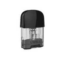 Uwell Caliburn G - Koko Prime Mesh Pods 0.8 ohm - Pack of 2