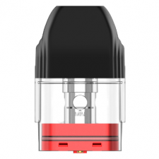 Uwell Caliburn 1.2 Ohm Refillable Pods - Pack of 4