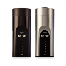 Solo Portable Vaporizer by Arizer