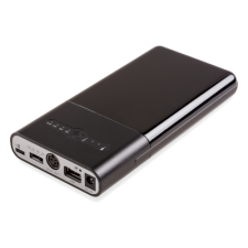 Arizer External Battery Pack for Extreme Q and V-Tower