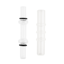 Arizer Glass Mouthpieces