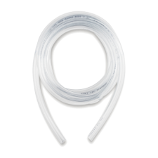 Arizer 9 feet Whip Tubing for Arizer Extreme Q or V-Tower Vaporizers