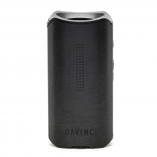 DaVinci IQ 2 Dual Use Portable Vaporizer for Herbs and Extracts