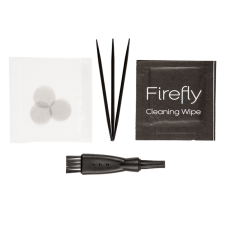 Cleaning Kit for Firefly Portable Vaporizer