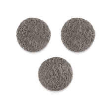 Concentrate Pads for Firefly Portable Vaporizer