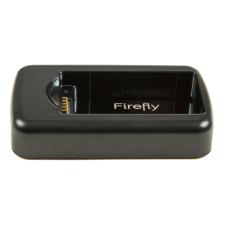 External Charger for Firefly Portable Vaporizer